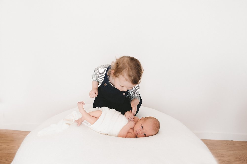 Woodend Melbourne natural Newborn casual in home lifestyle Photographer_0163.jpg
