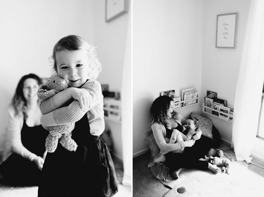 Woodend Melbourne natural Newborn casual in home lifestyle Photographer_0164.jpg