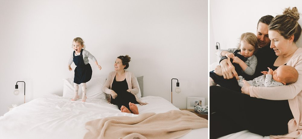 Woodend Melbourne natural Newborn casual in home lifestyle Photographer_0169.jpg
