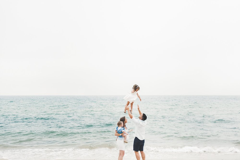 Altona Family natural lifestyle Photographer_0231.jpg