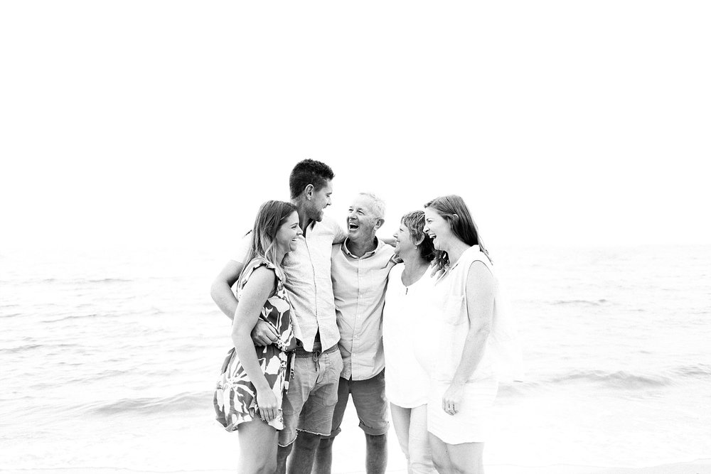 Altona Family natural lifestyle Photographer_0235.jpg