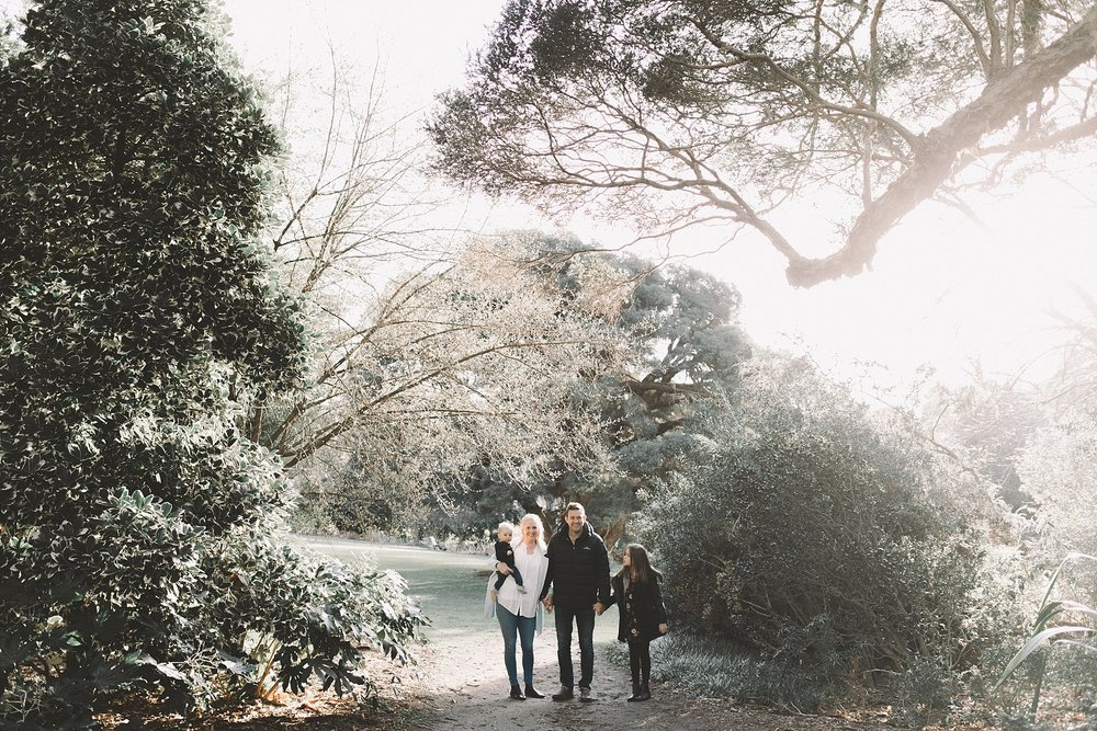 Royal Botanical Gardens Melbourne Family natural lifestyle Photographer_0280.jpg