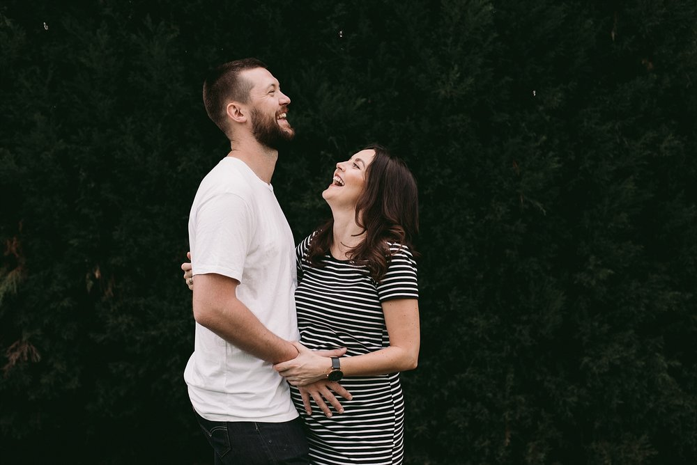 St Kilda Melbourne Maternity natural lifestyle Photographer_0310.jpg