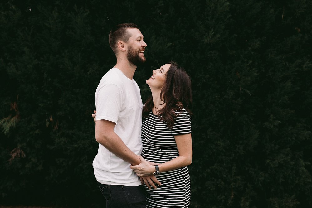 St Kilda Melbourne Maternity natural lifestyle Photographer_0311.jpg