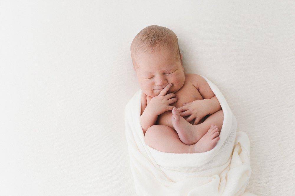 Brighton Melbourne Simply Natural Newborn Photographer-21.jpg