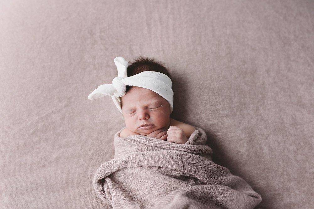 Altona West Melbourne Simply Natural Lifestyle Newborn Photographer-23.jpg