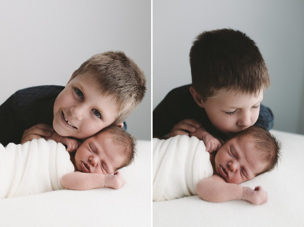 Altona West Melbourne Simply Natural Lifestyle Newborn Photographer-49.jpg