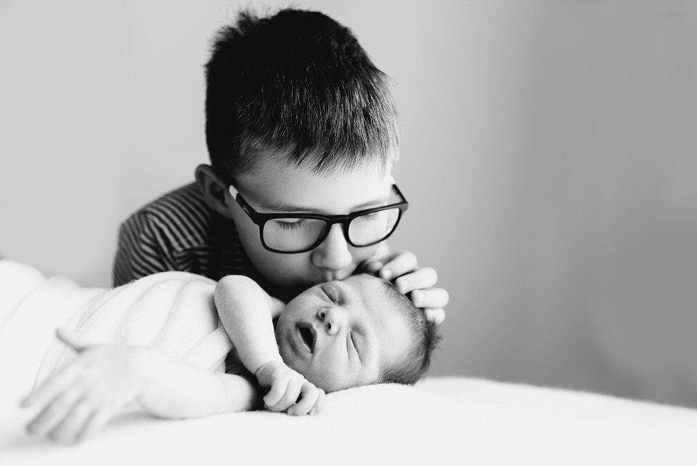 Altona West Melbourne Simply Natural Lifestyle Newborn Photographer-56.jpg