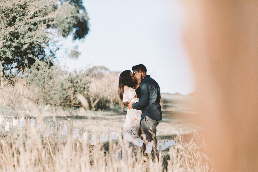 Dandenong Engagement Wedding Photographer-5.jpg