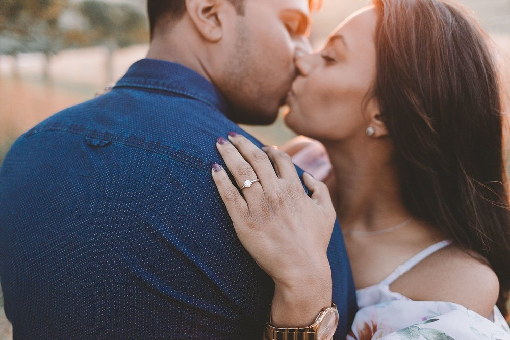Dandenong Engagement Wedding Photographer-32.jpg