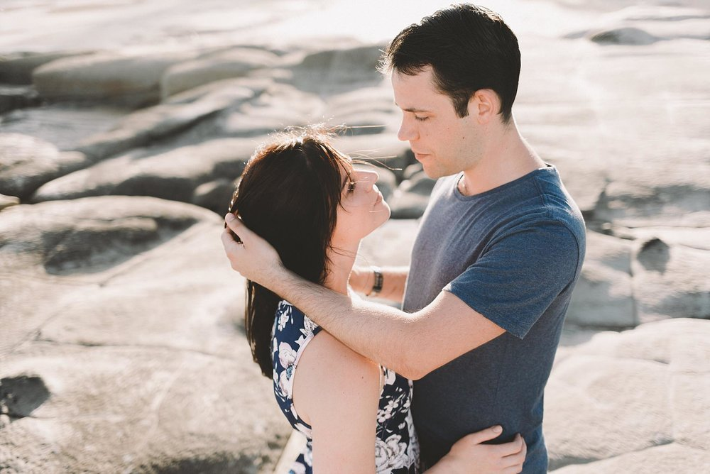 Mooloolaba Sunshine Coast Engagement Wedding Photographer-12.jpg