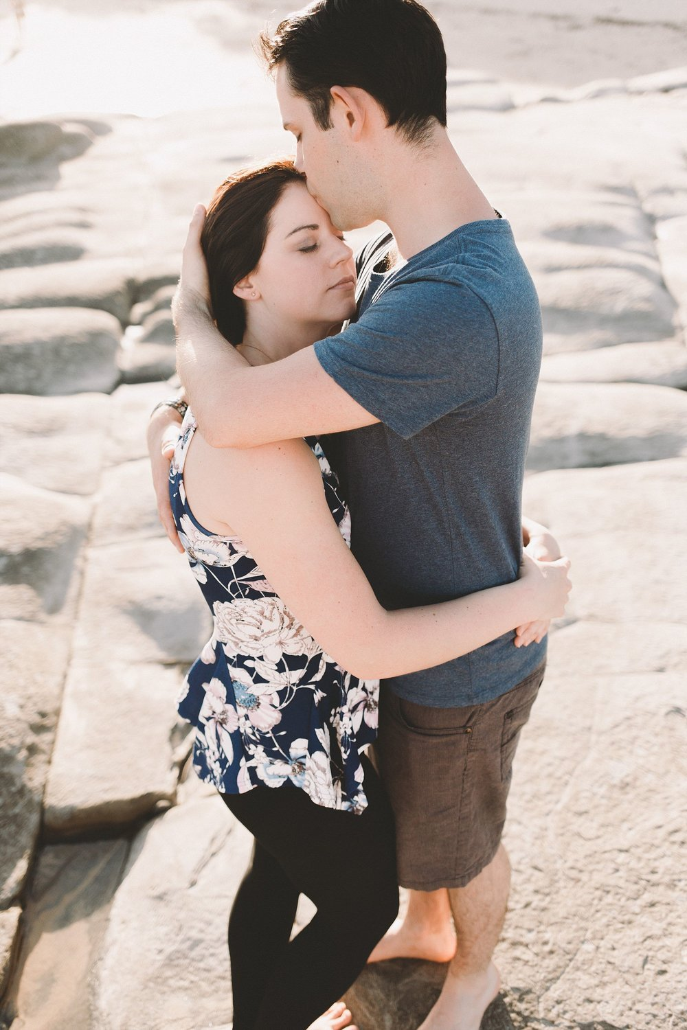 Mooloolaba Sunshine Coast Engagement Wedding Photographer-11.jpg