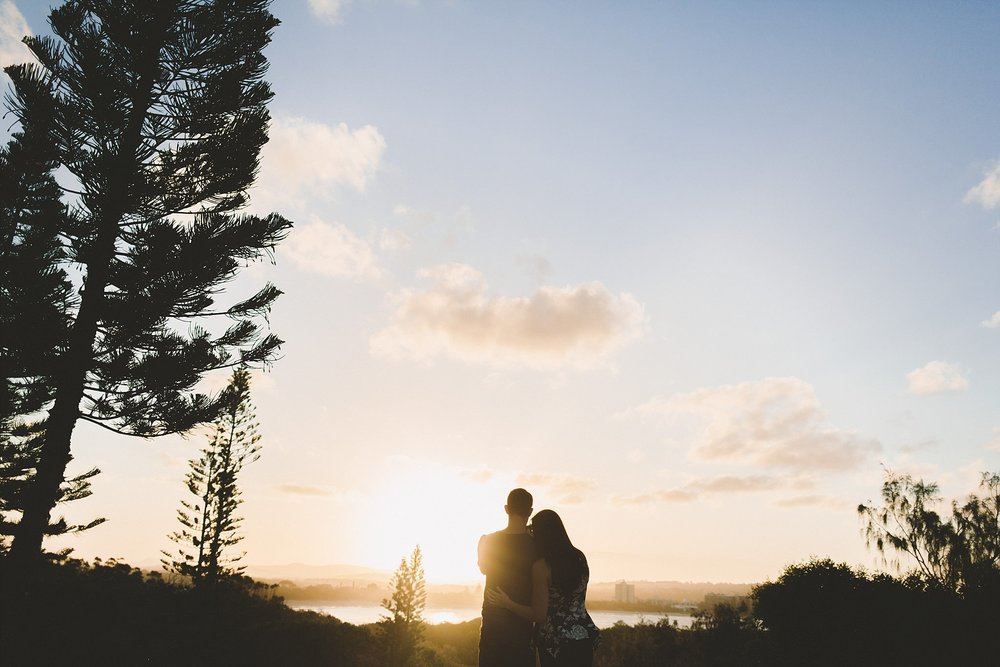 Mooloolaba Sunshine Coast Engagement Wedding Photographer-19.jpg