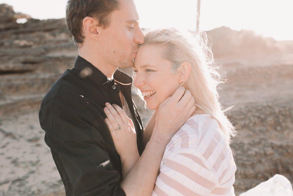 Portsea Victoria Engagement Wedding Photographer-12.jpg