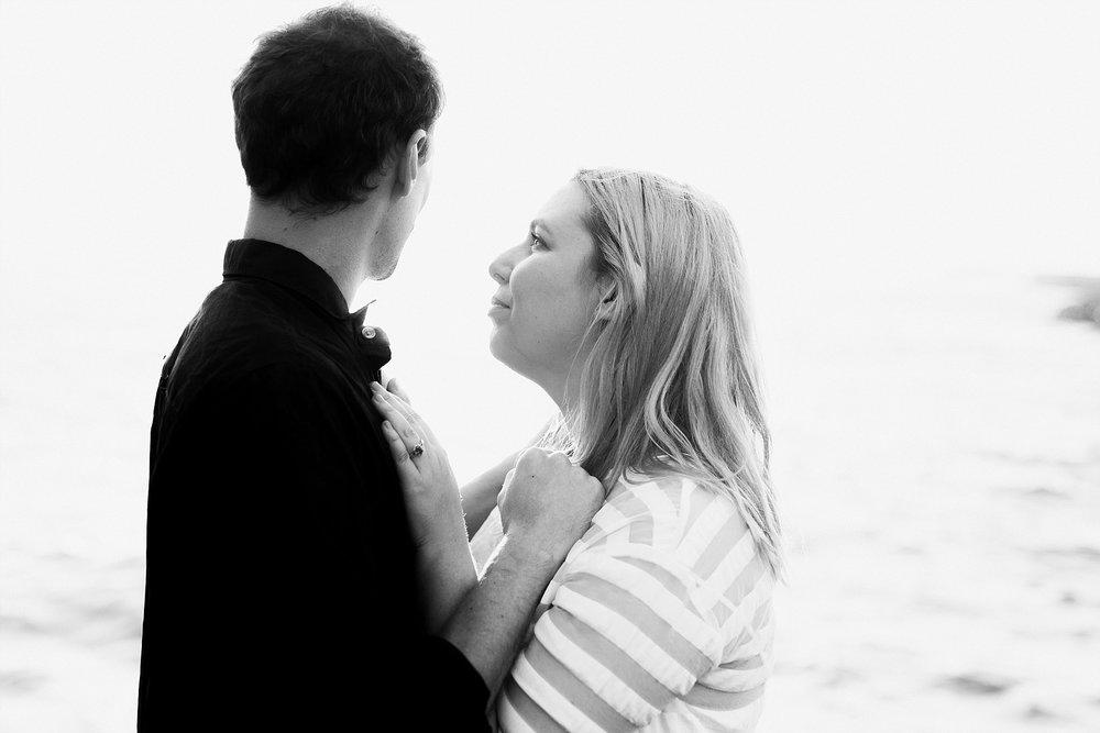 Portsea Victoria Engagement Wedding Photographer-24.jpg