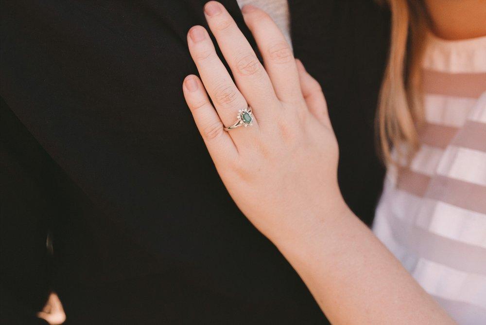 Portsea Victoria Engagement Wedding Photographer-29.jpg