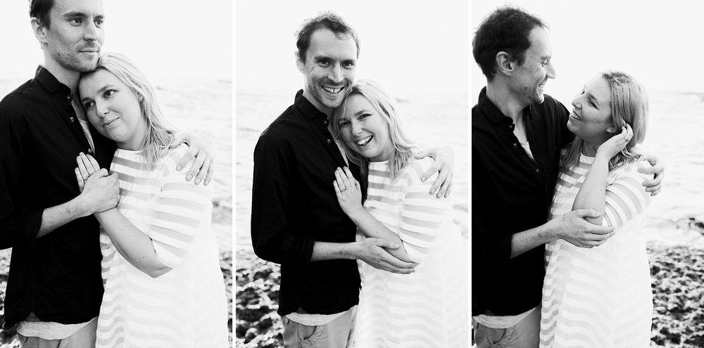 Portseat Engagement Wedding Photographer-1.jpg