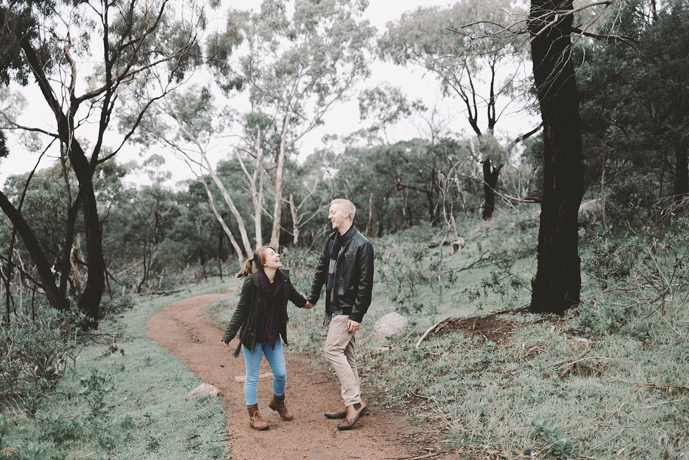 You Yangs West Melbourne Engagement Wedding Photographer-8.jpg