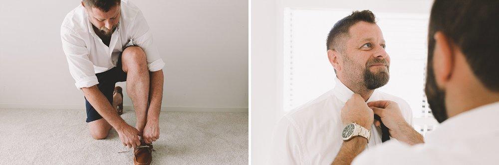 Mornington Peninsula Wedding Photographer 6.JPG