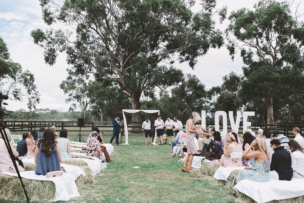 Mornington Peninsula Wedding Photographer 68.JPG