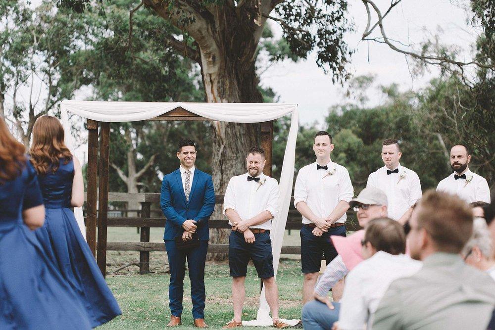 Mornington Peninsula Wedding Photographer 75.JPG