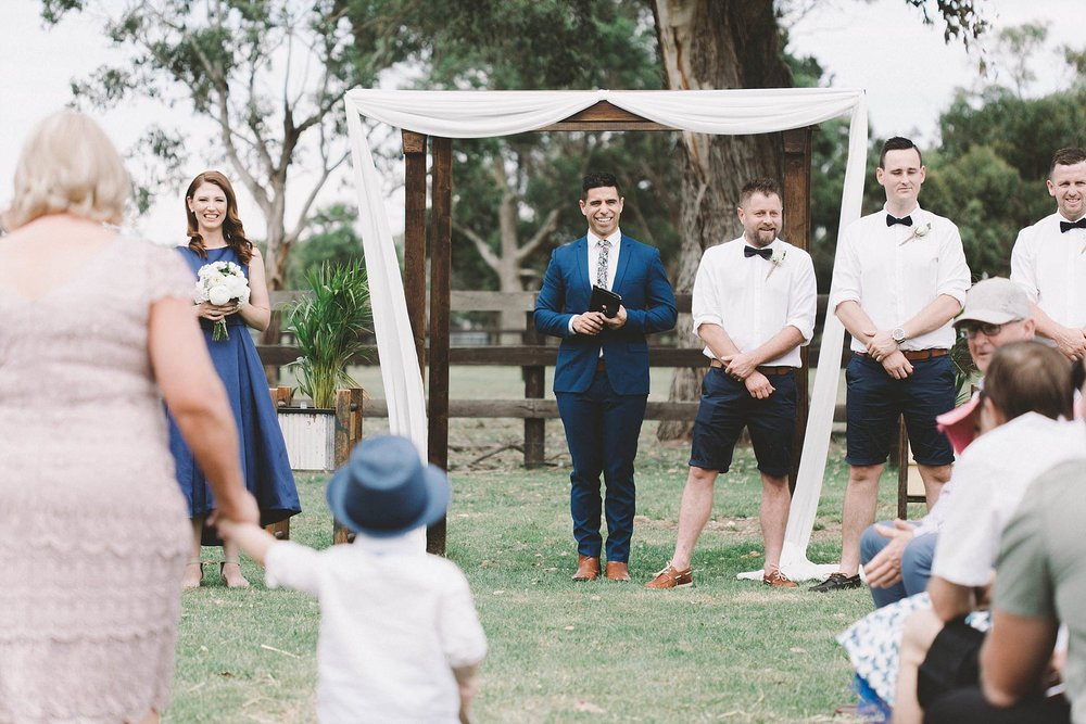 Mornington Peninsula Wedding Photographer 80.JPG