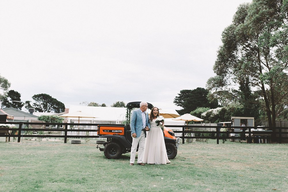 Mornington Peninsula Wedding Photographer 83.JPG
