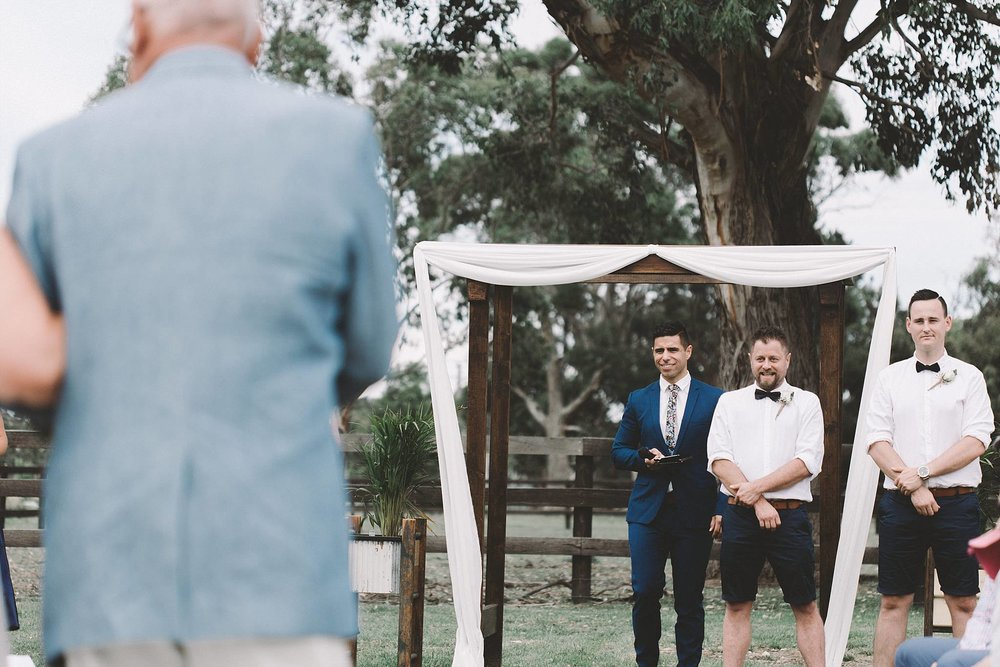Mornington Peninsula Wedding Photographer 90.JPG