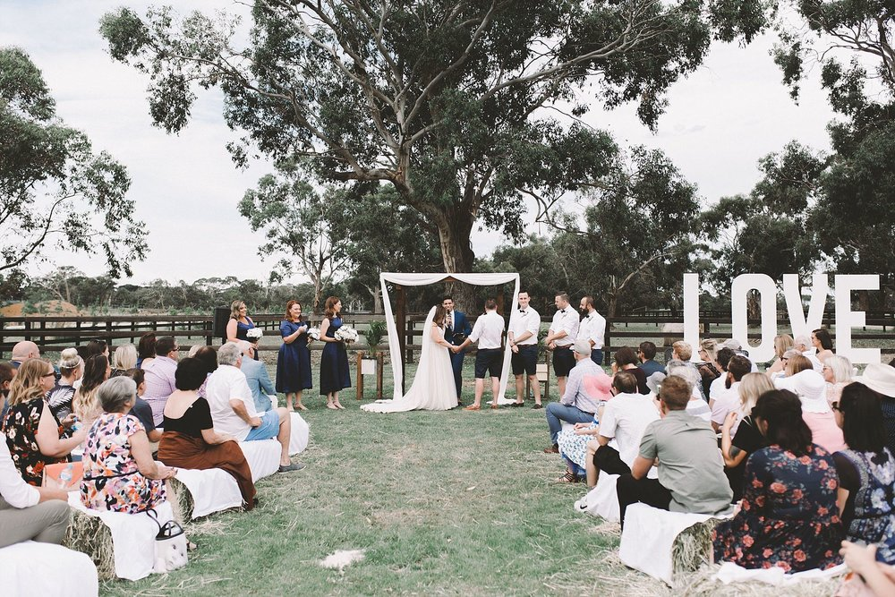 Mornington Peninsula Wedding Photographer 93.JPG