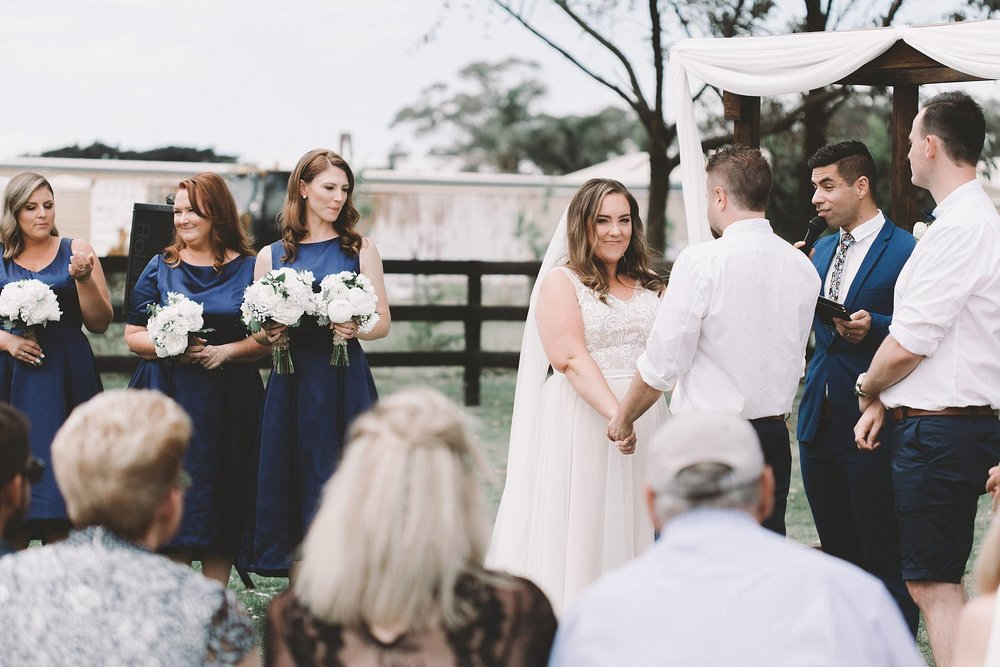 Mornington Peninsula Wedding Photographer 95.JPG