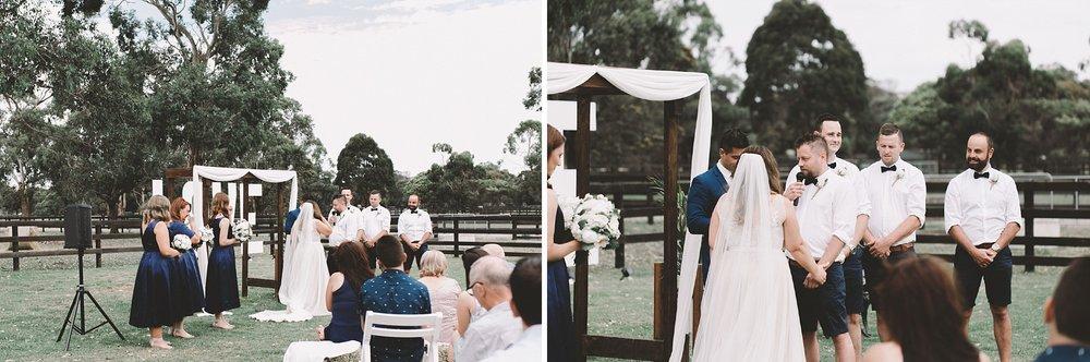 Mornington Peninsula Wedding Photographer 100.JPG