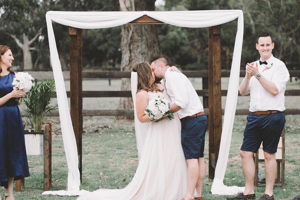 Mornington Peninsula Wedding Photographer 101.JPG