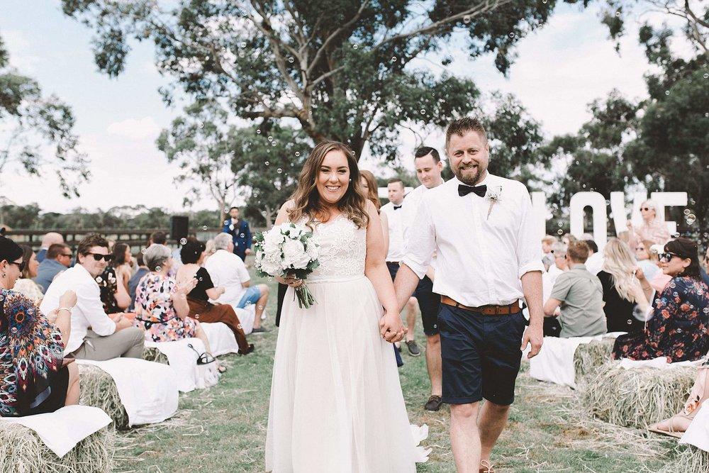 Mornington Peninsula Wedding Photographer 104.JPG