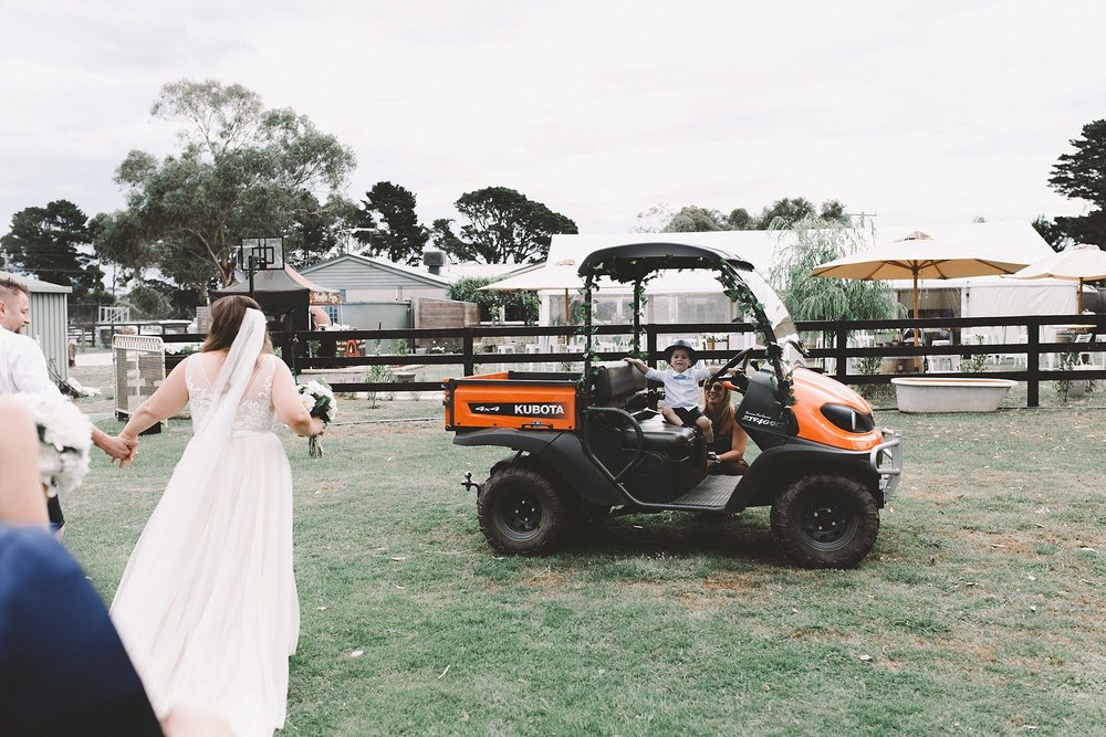 Mornington Peninsula Wedding Photographer 106.JPG