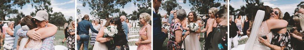 Mornington Peninsula Wedding Photographer 108.JPG