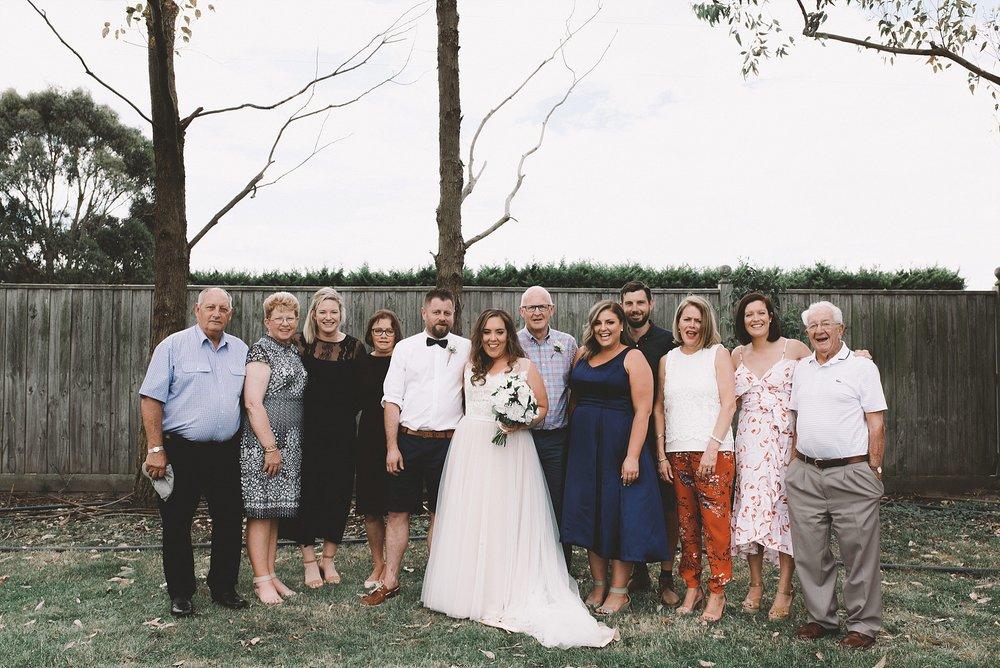 Mornington Peninsula Wedding Photographer 111.JPG