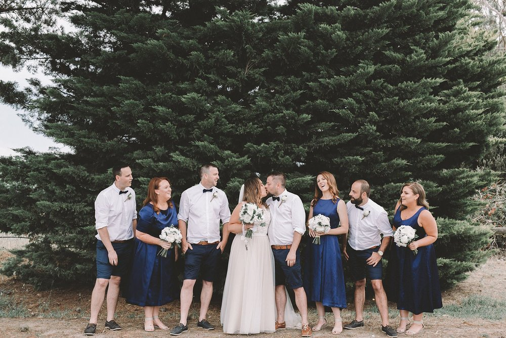 Mornington Peninsula Wedding Photographer 114.JPG