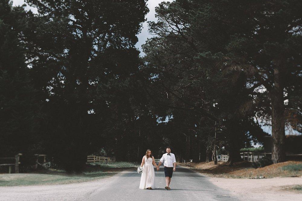 Mornington Peninsula Wedding Photographer 131.JPG