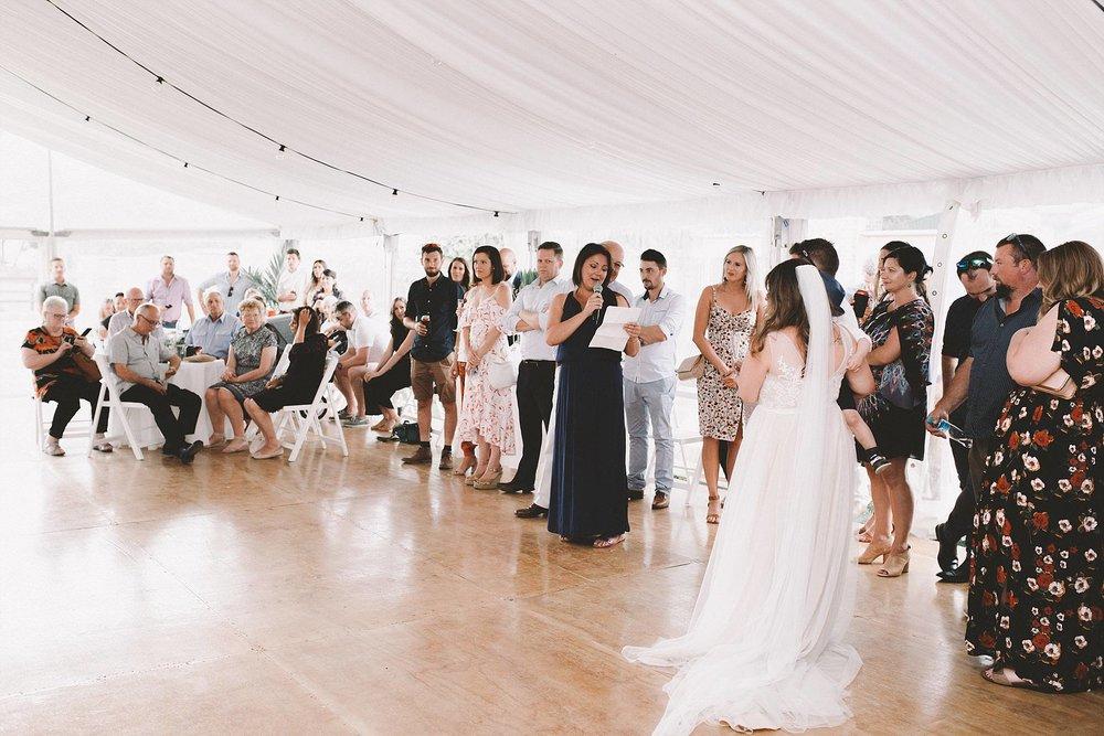 Mornington Peninsula Wedding Photographer 141.JPG