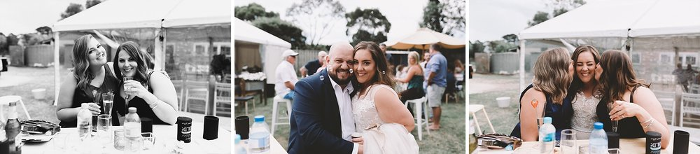 Mornington Peninsula Wedding Photographer 144.JPG