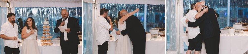 Mornington Peninsula Wedding Photographer 148.JPG