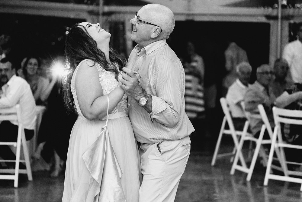 Mornington Peninsula Wedding Photographer 154.JPG