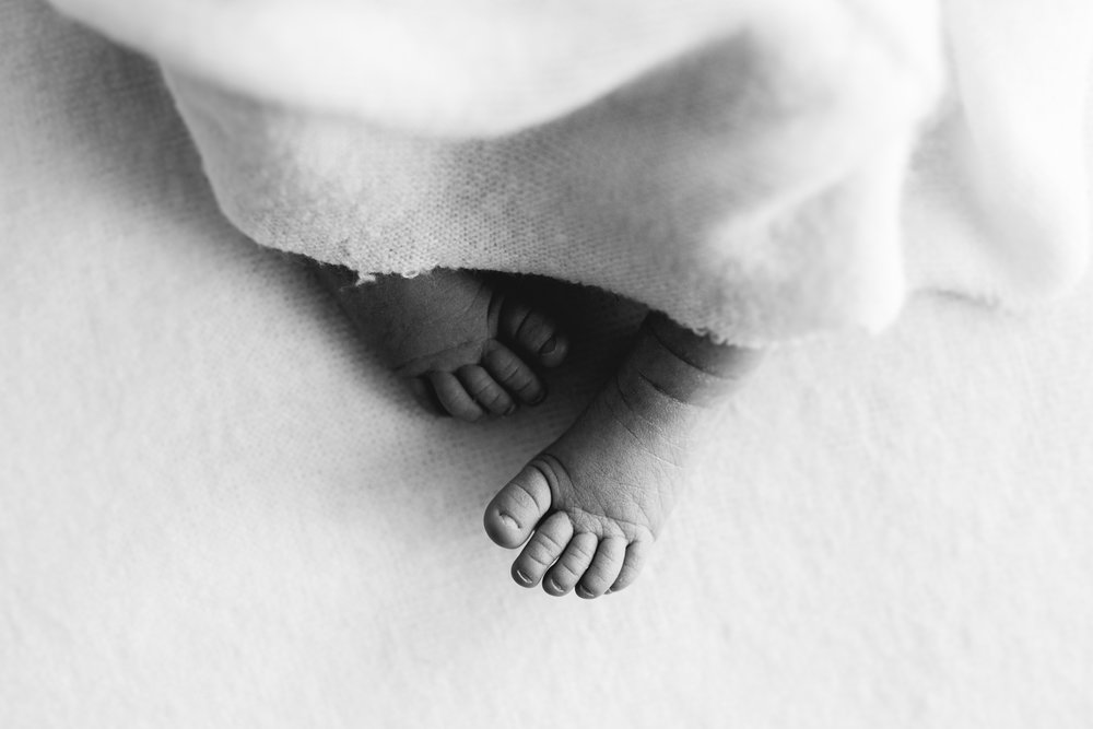 Baby Mackenzie-47.jpg