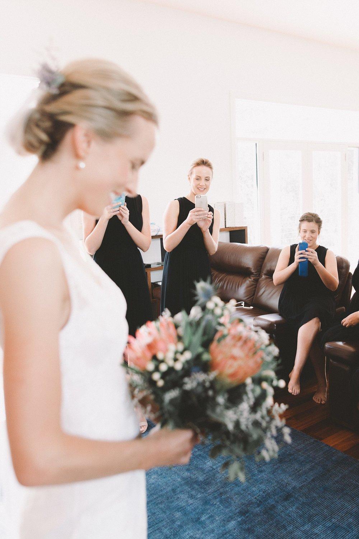 Warnambool Wedding Photographer_0027.jpg