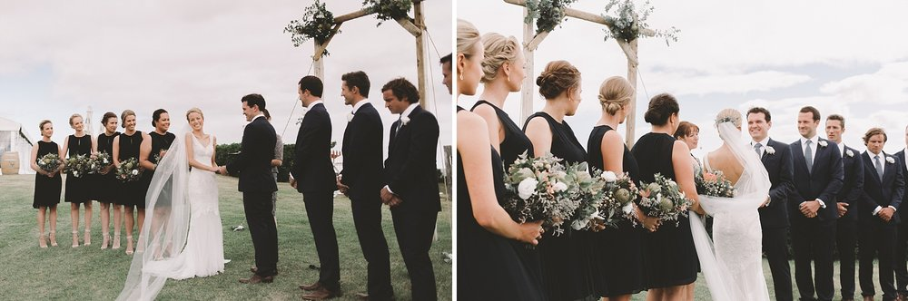 Warnambool Wedding Photographer_0037.jpg