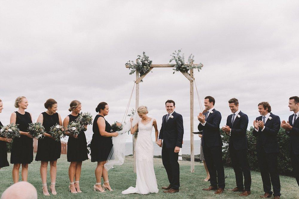 Warnambool Wedding Photographer_0040.jpg