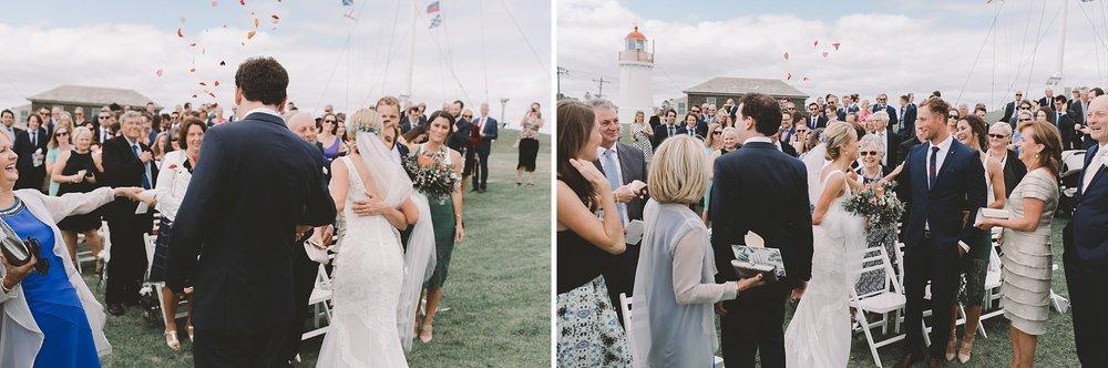 Warnambool Wedding Photographer_0043.jpg