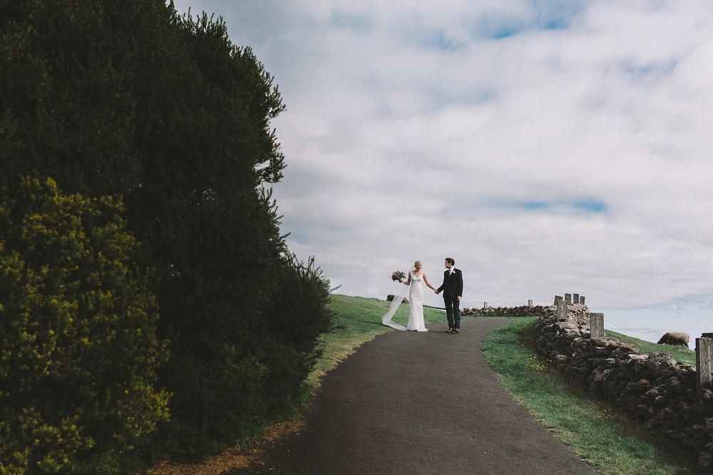 Warnambool Wedding Photographer_0047.jpg