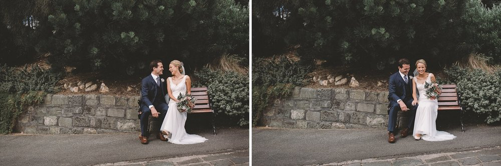 Warnambool Wedding Photographer_0048.jpg