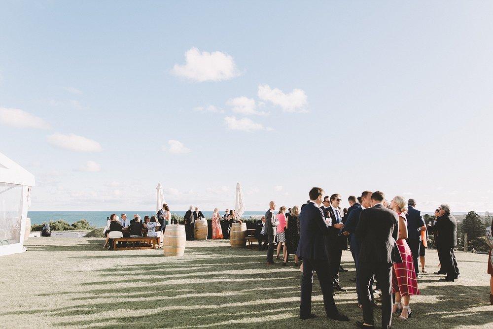 Warnambool Wedding Photographer_0063.jpg